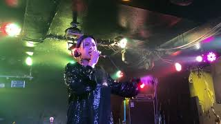 ANTY the 紅乃壱 - 泥棒猫