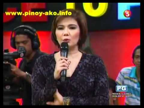 Face to Face December 1  2011 12 01 11 ~ Phnoy   Pinoy TV Online 3