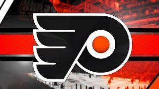 NHL 19 | КАРЬЕРА ЗА ФИЛАДЕЛЬФИЮ #25 | РЕГУЛЯРНЫЙ СЕЗОН! ВСТРЕЧИ С НЭШВИЛЛОМ, ОТТАВОЙ И ТОРОНТО!