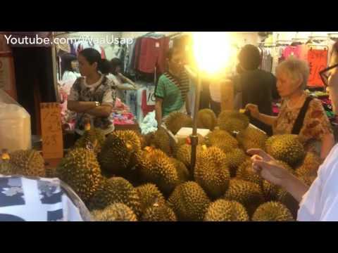 Bangkok To Macau | Travel Trip- Air Port,Bus,City,MacauTower,Casinos,SenadoSquare,StreetFood