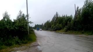 "Съемки сериала ""Морские дьяволы"" Смерч 2"" 2014_07_04"