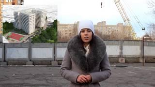 ЖК Сады Семирамиды - видеообзор от FRESCO(, 2018-01-09T21:20:17.000Z)