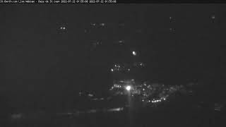 Preview of stream Idyllic beach of Baie de St-Jean, St. Barth