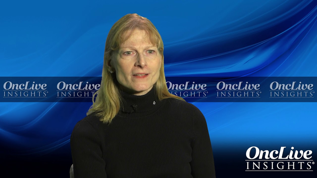 Adverse Effects of Hormone Therapy in Prostate Cancer