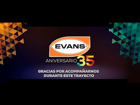Evans® Video Corporativo thumbnail