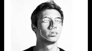 Disclosure You And Me Flume Remix Deluxe Version