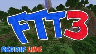 FTT S3 (Reddif Live 06/01) : Des Louboutins pour ma femme