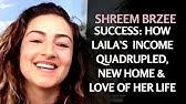 Shreem Brzee: How to Use The Mantra - YouTube