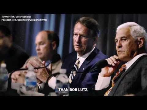 Electric Car Technolog - Rise Of Electric Car - Tesla Motors || Documentary English Subtitles