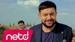Hüseyin Kağıt feat. Adem Görgülü - Nerden Aldın Sen Bu Tadı