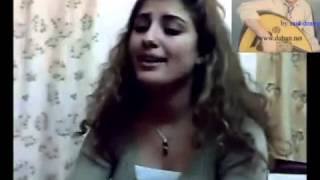 Download suriyeli kürt kızından süper kürtçe şarkı MP3 song and Music Video
