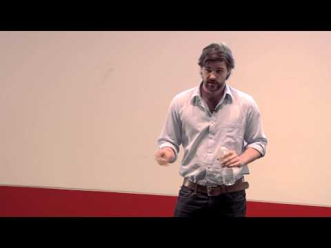 Startup Soft Skills | MAP14 Master Class with Rohan Workman