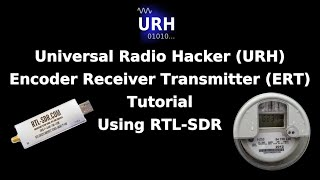 Software Defined Radio Tutorial