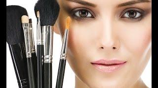 Всё необходимое для макияжа (база, корректор , консиллер , хайлайтер).....