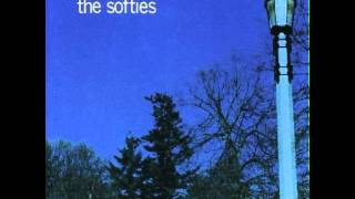 Watch Softies Postal Blue video