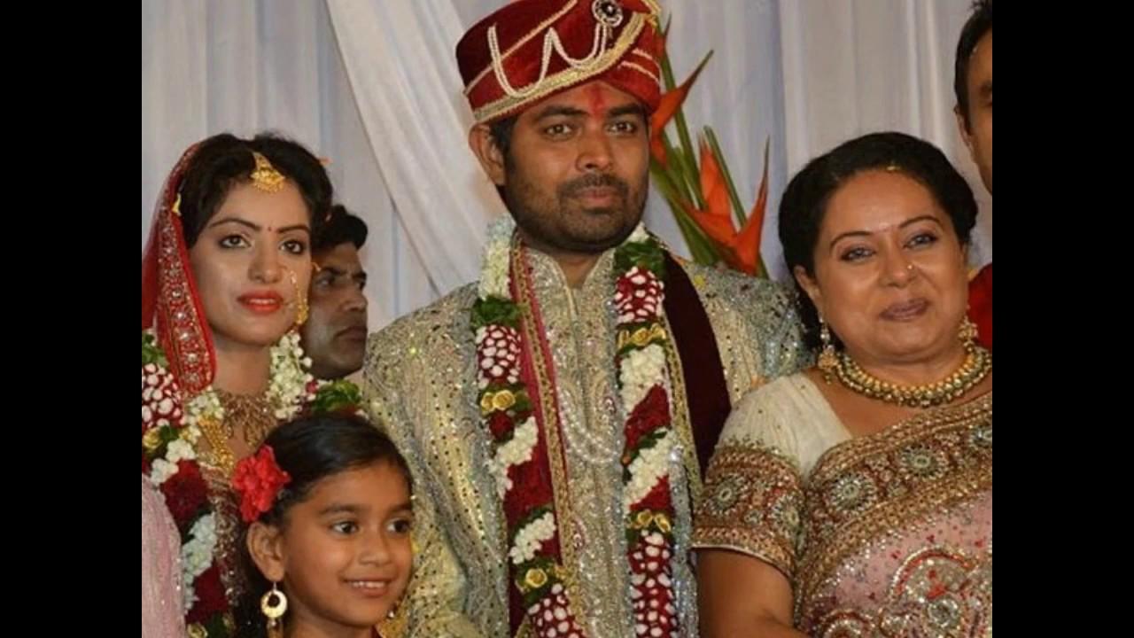 Exclusive Pics Of Deepika Singh Wedding