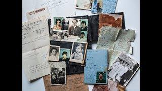 Cómo la manipulación fotográfica mantuvo vivo el recuerdo de las víctimas del franquismo
