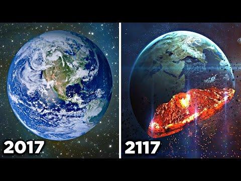 7 ФАКТОВ о ЗЕМЛЕ, КОТОРЫЕ ВЫ НЕ ЗНАЛИ