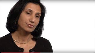 Meet Doctor Neeta Goel, MD from Inova Medical Group - Ashburn