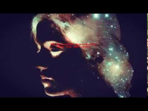 el-sexto-sentido-de-la-mujer,-verdad-o-mito?-#int-1