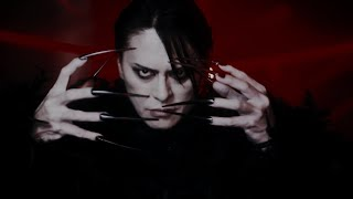 BUCK-TICK 「獣たちの夜」Music Video