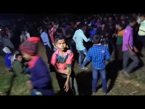 Subrata Dj All Santoshi Puja DJ song Bengali Purulia all new song and Khalifa DJ song(7)