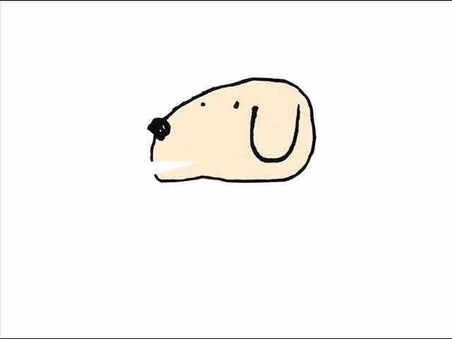 bob-hund-tralala-lilla-molntuss-musikvideo-simon-hovemyr
