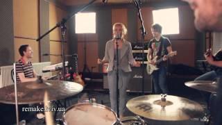 """Кавер група """"Рімейк"""" -  Диско 80-х(cover band """"remake""""Lviv)"""