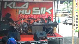 Video Klasik Musik Corner 2 - intan - cover - download MP3, 3GP, MP4, WEBM, AVI, FLV Mei 2018