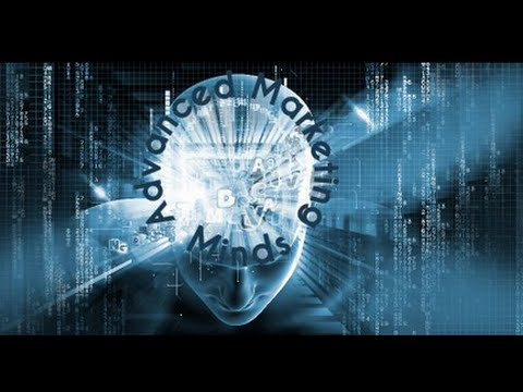 Advanced Marketing Minds Webcast - Growth Hacking