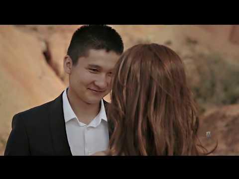 ♥ Believe in Love original title: Geloof in liefde NIKOS IGNATIADIS