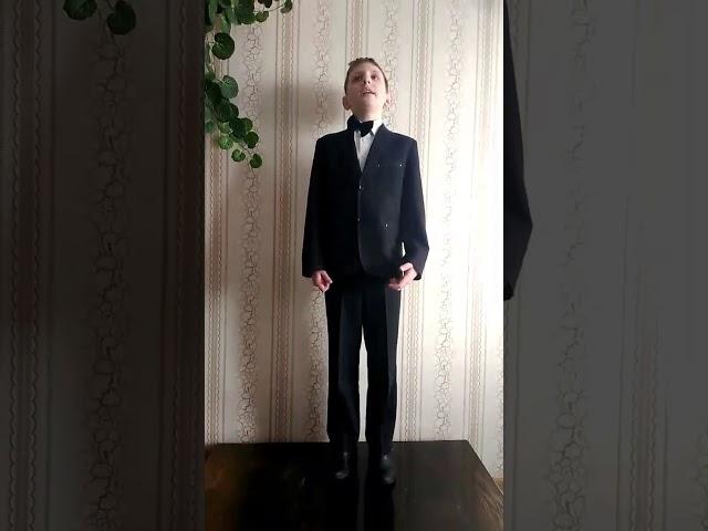 Изображение предпросмотра прочтения – НатальяПрилипухова читает произведение «Сердце , пламени капризней» М.И.Цветаевой