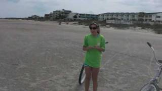 Video girl freaking out while trying to feed seagulls download MP3, 3GP, MP4, WEBM, AVI, FLV November 2017