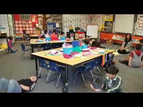 Katherine Smith Elementary 3