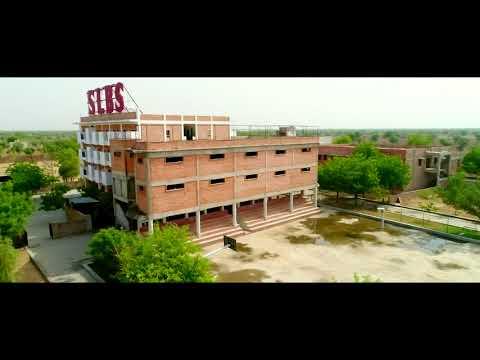 SLBS Engineering College Jodhpur
