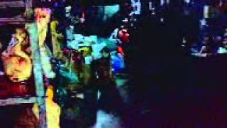 Download Video mesum di pabrik MP3 3GP MP4