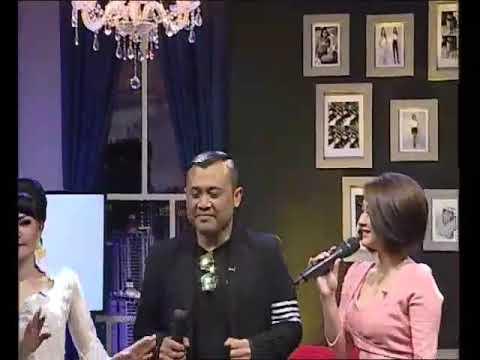 Eddylaw feat Neng Oshin -Lynda Momoy