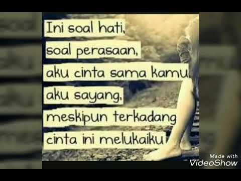 Tinggal Kenangan   Band indie Tangerang   Miss Colt Band