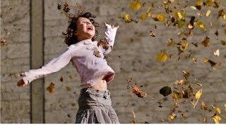 io sono il vento - Mina