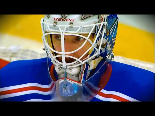NHL 2015 Season Promo [HD]