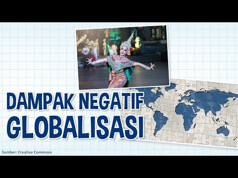 tematik-kelas-6---tema-4---subtema-2---dampak-negatif-globalisasi