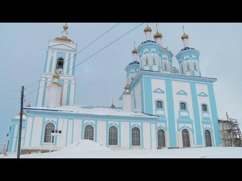 Губернатор Вологодской области Олег Кувшинников посетил с рабочим визитом Шекснинский район
