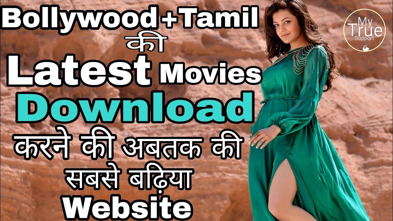 hindi] best website latest bollywood movies download | tamil movies
