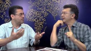 Ciro Gomes e Fernando Haddad buscam apoio em Goiânia ?