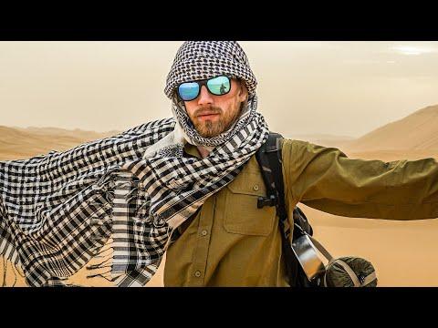 abandoned-in-the-desert-🌎-rub-al-khali-(united-arab-emirates)-|-sarazar