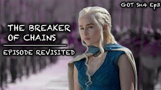 game-of-thrones-breaker-of-chains-episode-revisited-sn4ep3