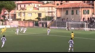 Lavagnese-Viareggio 1-0 Serie D Girone E