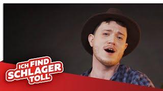Max Weidner - Schau ma moi (Akustik) (Lyric Video)