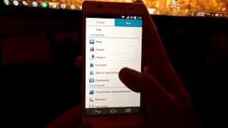 видео Исправление некорректной работы Wi-Fi , DNS -сервера