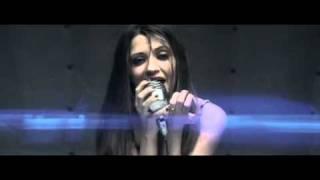 Flyleaf - Im So Sick (HD W/ Lyrics)